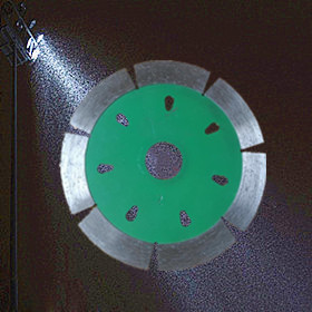 Professional Cutting Disc Marble Granite Cutting Saw Blade