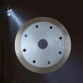 diamond circular band saw blade Wheel Cutting Disc for Concrete Marble
